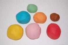 » MMF (Marshmallows Fondant) Ricette di Misya - Ricetta MMF (Marshmallows Fondant) di Misya