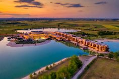 St. Martins Therme & Lodge Wellness, River, Outdoor, Recovery, Gift Cards, Outdoors, Outdoor Games, The Great Outdoors, Rivers