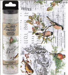 Search Results for tim Holtz Christmas Words, Christmas Quotes, Christmas Paper, Design Tape, Collage Frames, Custom Metal, Art Store, Tim Holtz, Medium Art