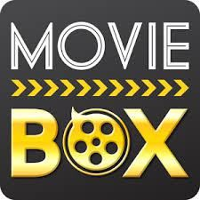 Download MovieBox For Movies And TV Shows Streaming