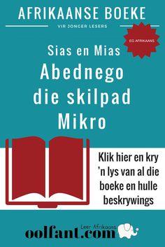 Sias bou vir hom 'n ruimtetuig. Afrikaans, Homework, Kids, Young Children, Boys, Children, Boy Babies, Child, Kids Part