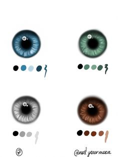 star eyes drawing \ star eyes + star eyes drawing + star eyeshadow + star eyes art + star eyes aesthetic + star eyes emoji + star eyes anime + star eyeshadow look Eye Drawing Tutorials, Digital Painting Tutorials, Digital Art Tutorial, Art Tutorials, Digital Art Beginner, Palette Art, Ipad Art, Eye Art, Art Drawings Sketches