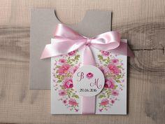 Zaproszenia ślubne rustykalne 16/rst/z #decorisus #zaproszeniaslubne #zaproszenianaslub #zaproszenia #slub #wesele #wedding #polishwedding #weddings #weddingideas #weddingstyle #party #roz #pink #kokarda #mieta #papeteria #dodatkislubne #zaproszenia #papeteriaslubna #minty #weddinginvitations #bridal #bridetobe #weddings #weddingideas #decoris #motywprzewodni #motyw #kolorprzewodni #pastele #pastels #invitations #papeteriaslubna #pannamloda