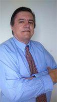Folha do Sul - Blog do Paulão no ar desde 15/4/2012: TRÊS CORAÇÕES: O PREFEITO CLÁUDIO VAI PERDER O MAN...