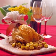 #roastchicken #Christmas #dinner #ローストチキン#クリスマス#料理#チキン#手作り