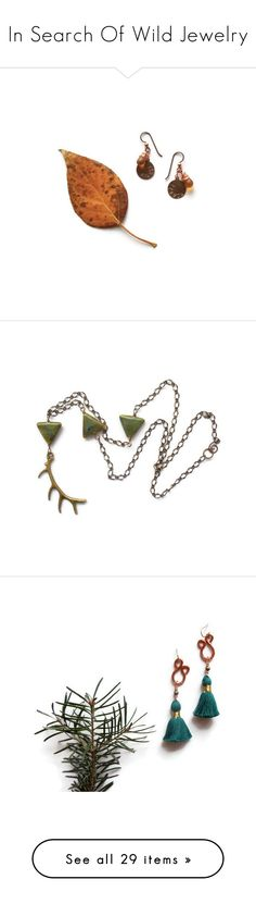 """""""In Search Of Wild Jewelry"""" by insearchofwild ❤ liked on Polyvore featuring jewelry, mustard jewelry, glass bead jewelry, tribal jewelry, tribal jewellery, brass jewelry, geometric jewelry, teal jewelry, copper jewelry and boho jewelry"""
