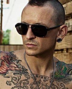 "Gefällt 614 Mal, 6 Kommentare - Linkin park Bulgaria (@linkinpark_bg_fans) auf Instagram: ""#chesterbennington ❤️"""