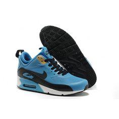 cheap for discount aec48 9e455 https   www.sportskorbilligt.se  1767   Nike Air Max 90