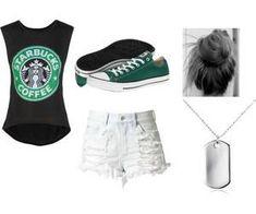 Moda  Verano // Summer Style