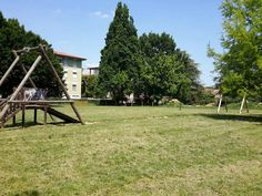 #babypark #teleferica #oamiskateplaza #faenza