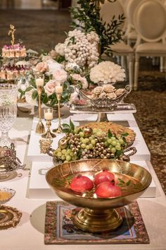 I am always on the lookout 👀for most unique vintage pieces because I believe that every detail counts, Happy Sofreh Sunday! Iranian Wedding, Persian Wedding, Wedding Dresses Sydney, Afghan Wedding, Wedding Ideas Board, Tea Party Wedding, Geometric Wedding, Wedding Videos, Wedding Photos