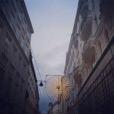 Wiener Innenstadt Wien Weihnachtsstimmung Berlin, Fair Grounds, Travel, Christmas, Viajes, Destinations, Traveling, Trips