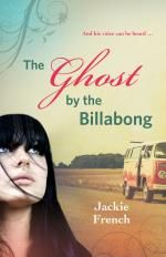 the-ghost-by-the-billabong.jpg 150×232 pixels