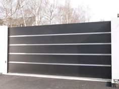 Modern Metal Gate Gated Design Pinterest Metals And