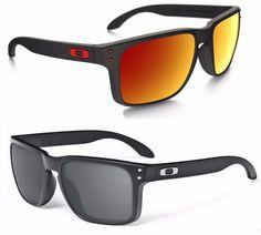0c9d3dd0907ac 15 mejores imágenes de lentes polarizados   Sunglasses, Sunglasses ...