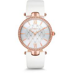 Ceasuri Dama :: CEAS FREELOOK F.2.1015.01 - Freelook Watches Watches, Michael Kors Watch, Gold Watch, Swarovski, Rose, Wristwatches, Clocks, Roses