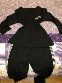 Wetsuit, San, Swimwear, Fashion, Scuba Wetsuit, Bathing Suits, Moda, Swimsuits, Diving Suit