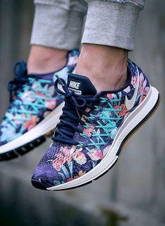 36 Best Women Running Shoes Ideas