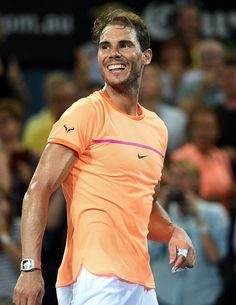 Rafael Nadal Tennis Rafael Nadal, Nadal Tennis, Rafa Nadal, Tennis Legends, Raging Bull, Tennis Stars, Athletic Men, Tennis Players, Polo Ralph Lauren