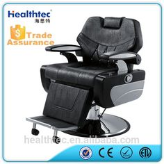 Cheap high quality barber chair used