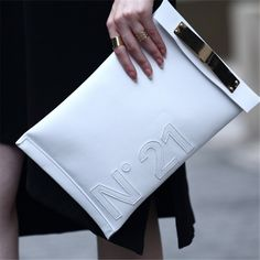 Causal Envelope Evening Clutch //Price: $33.22 & FREE Shipping // #style #fashion #bagsdesigns