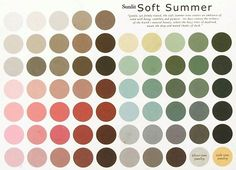 Image result for sunlit soft summer