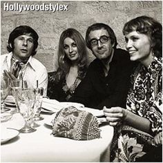#sharontate #miafarrow #petersellers and #romanpolanski  #love #TagsForLikes  #TFLers #tweegram #photooftheday #amazing  #follow4follow #selfie #instalike #igers #picoftheday #like4like #instadaily #instafollow #followback  #iphoneonly #instagood #bestoftheday #instacool #instago w  #likeforlike #style #swag #cool #gay #instagay