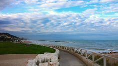 My home, my place Grottammare, Marche  ITALY