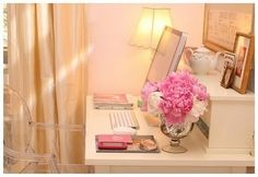 future home office inspiration