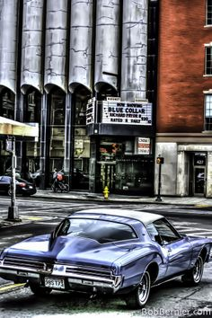 Hustle Movie, American Hustle, Hdr Photography, Worcester, Commonwealth, Massachusetts, Youth, Bob, History