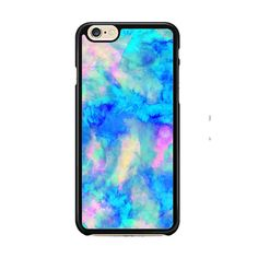 Watercolor Colorfull IPhone 6| 6 Plus Cases