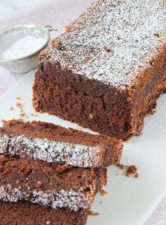 Best Dessert Recipes, No Bake Desserts, Cake Recipes, Swedish Cookies, Swedish Recipes, No Bake Cake, Eat Cake, Fudge, Bakery