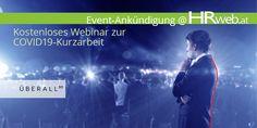 23märz2020 | kostenfreies Webinar: Arbeitsrecht COVID19-Kurzarbeit Employer Branding, Marketing Trends, Workshop, Internet, Concert, Human Resources, Acre, Atelier, Work Shop Garage