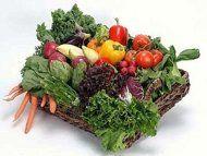 I dieci alimenti assolutamente da evitare | Lagreca.it – Web_Blog