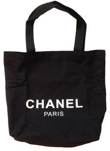 2df0d32c8cad Chanel Bags on Sale – Up to 70% off at Tradesy