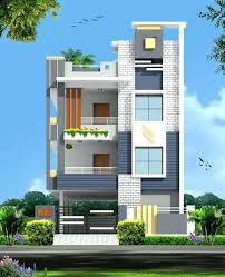 68018b39f04505b7 Double Storied Tamilnadu House Design Kerala Home Design And Floor besides 5277724541775316 furthermore 5748431b31d9a8e6 South Indian Model House Plan moreover 043ce83ff34b438d Indian House Design Portico together with Ground Floor Front Elevation Design. on single floor house designs tamilnadu