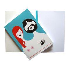 Box_bb-notebook-blue-isak
