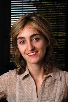 VANHEMS Anne : Information Management