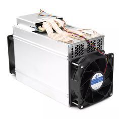 Rate: Up to GH/s (+/- Consumption: efficiency, ambient temp (at the wall using platinum rated PSU) Algorithm: to Networking Tutorial, Buy Computer, Computer Network, Republic Of The Congo, Blockchain, Cryptocurrency, Two By Two, Laptop