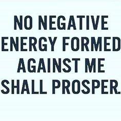 Amen & Amen - . . . . www.chakrazulucrystals.com . #gratitude #lawofattraction #loa #dreams #goals #courage #affirmations #lifequotes…