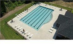 Beat the summer heat at the Cedar Grove Community Pool! - A Plantation Community on the majestic Ashley River since 1684. Brick Homes for sale by Vaughn Homes, your Lowcountry brick home builder of choice.  http://www.realbird.com/feed.aspx?id=D6C1D6C3    Talk to our Coldwell Banker United agent at the Vaughn Homes OPEN MODEL HOME 1-5PM FRI to WED 5415 Cannondale North Charleston, South Carolina 29420    Charleston South Carolina Boeing Charleston Factory Summerville, South Carolina