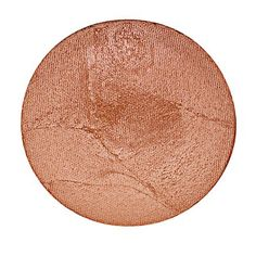 Palladio Baked Bronzer s are long wearing and weightless. Sally Beauty, Bronzer, Beauty Skin, Girly Things, Hair And Nails, Herbalism, Baking, Boho, Beauty Products
