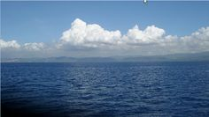 바다 - Google 검색