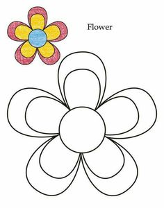 0 level coloring pages shapes object