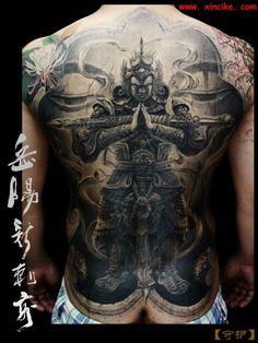 tattoo-punggung-24.jpg (736×981)