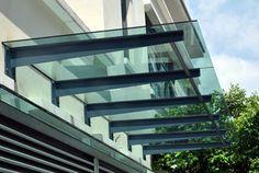 glass-skylight-malaysia-2.jpg (448×300)
