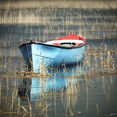 Rowing Boat by Alp Cem on 500px