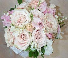 rózsa menyasszonyi csokor - Google keresés