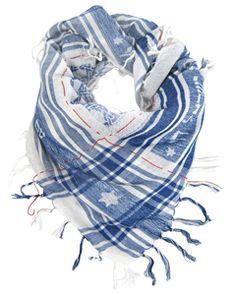 Yisrael  #Shemagh #Keffiyeh #Cheche