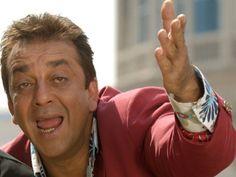 Sanjay Dutt starrer 'Munnabhai 3' will start rolling in next year, confirms producer Vidhu Vinod Chopra.